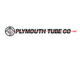 PLYMOUTH TUBE CO.